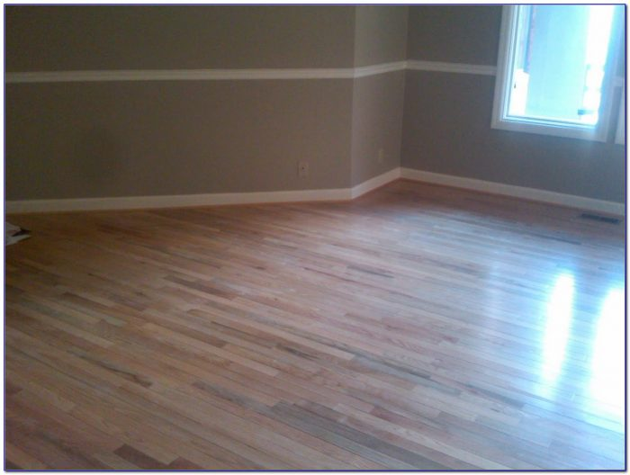 Hardwood Flooring Repair Nashville Tn