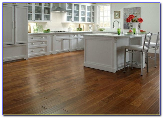 Hardwood Flooring Richmond Va