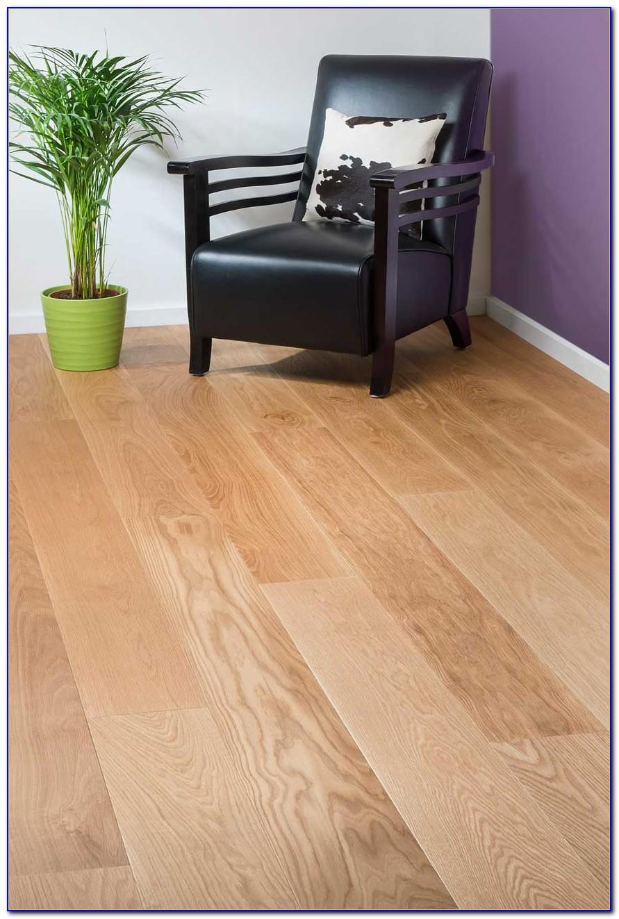 Hardwood Flooring Richmond Virginia