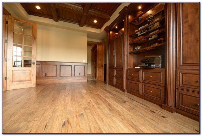 San jose hardwood floors yelp flooring home design for Simple floors san jose