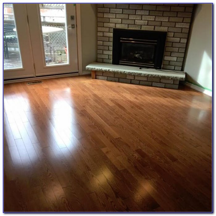 Hardwood Flooring Stores In Mississauga