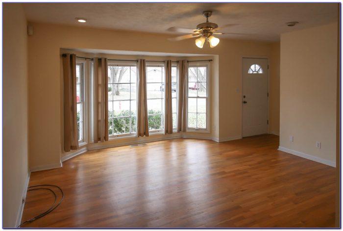Wood flooring stores jacksonville fl flooring home for Hardwood flooring stores