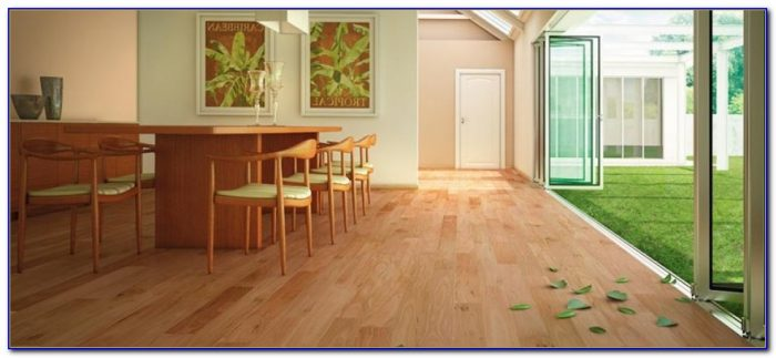 Hardwood Flooring Supplies Nashville Tn