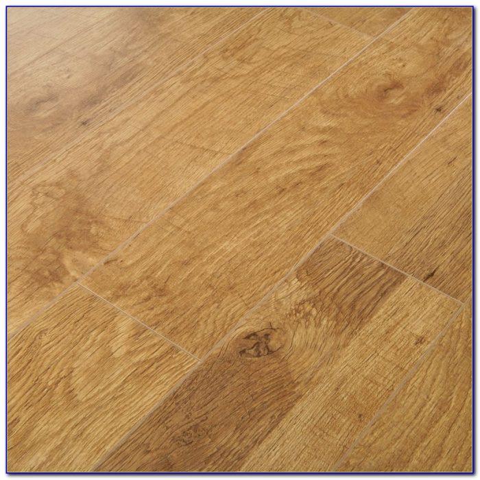Harvest Oak Laminate Flooring Costco