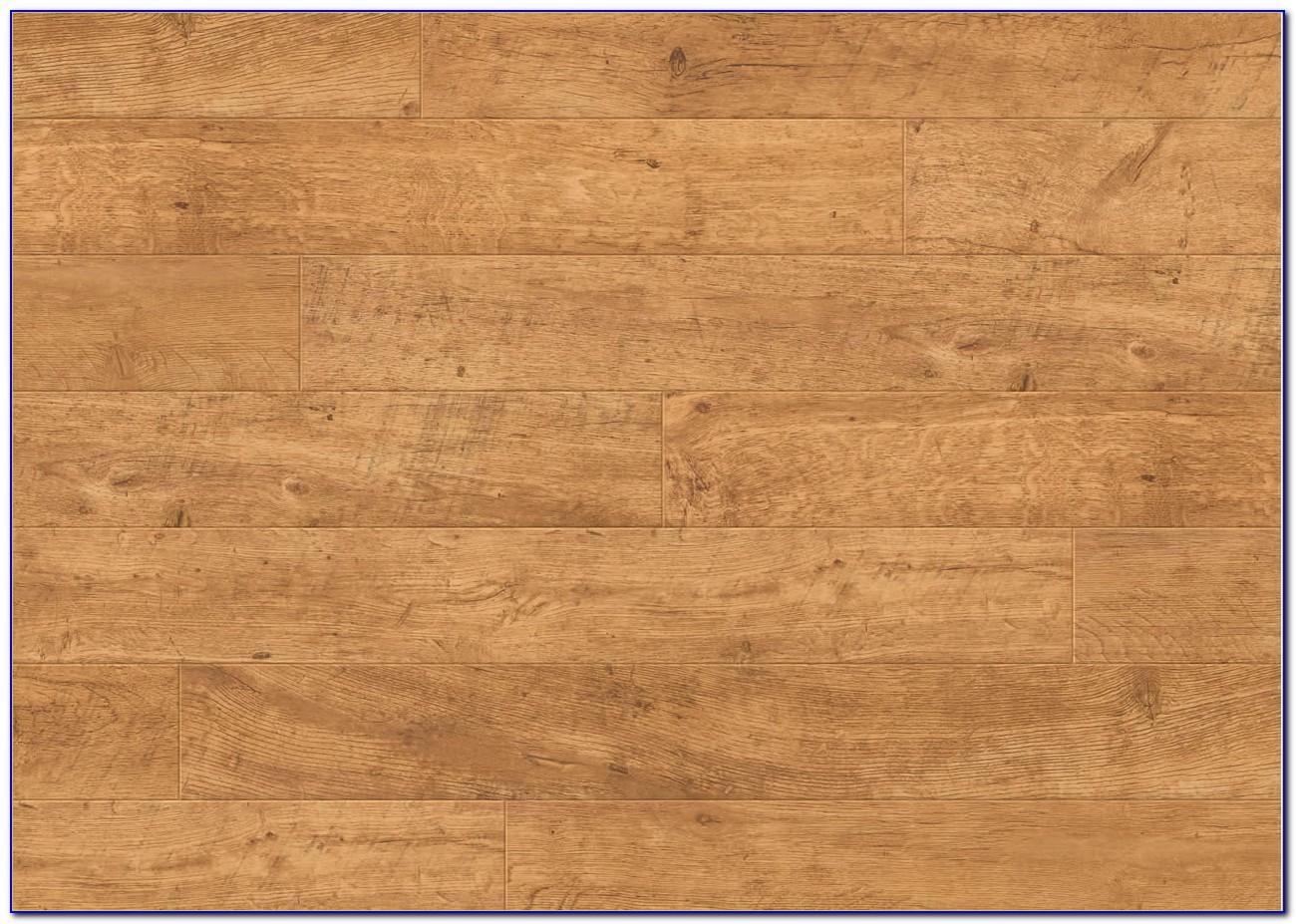 Harvest Oak Laminate Flooring Harmonics