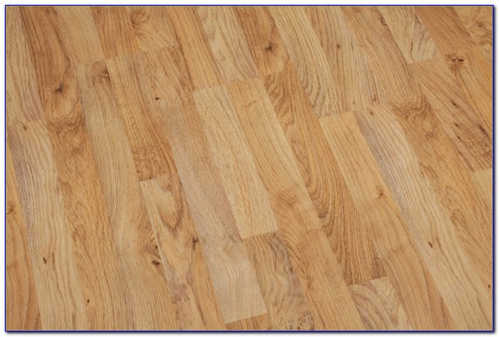 Harvest Oak Laminate Flooring Homebase