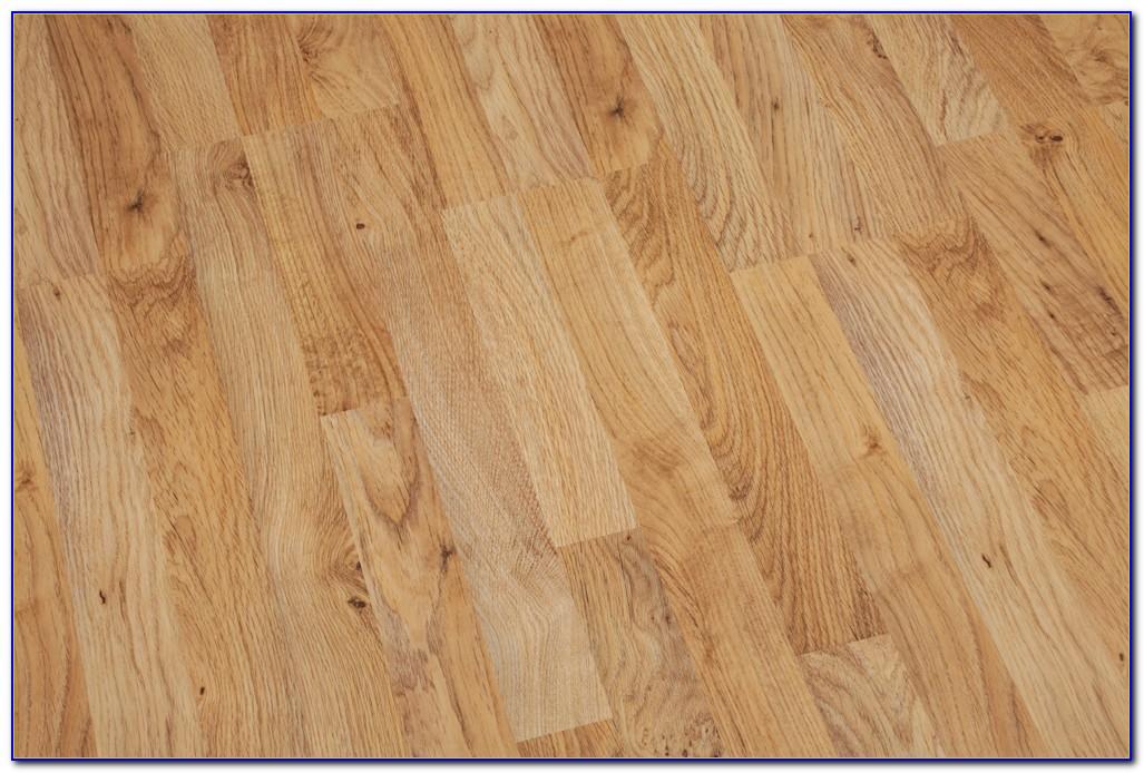 Harvest Oak Laminate Flooring Homebase