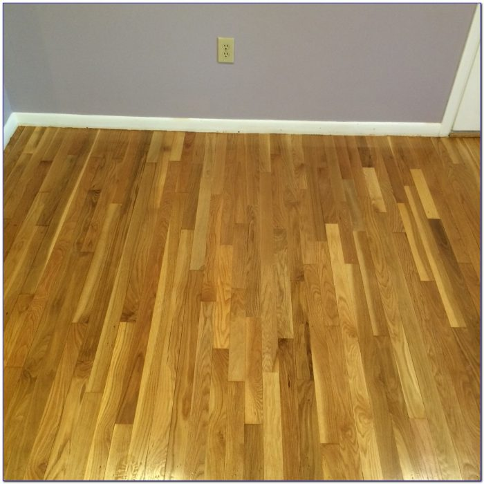 Heavy Duty Furniture Sliders For Hardwood Floors