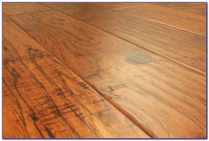 Hickory Engineered Wood Flooring Uk