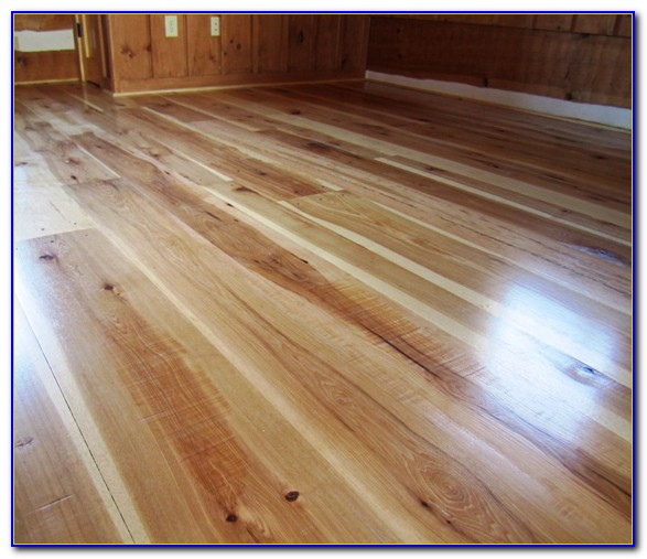 Hickory Hardwood Flooring Pros And Cons