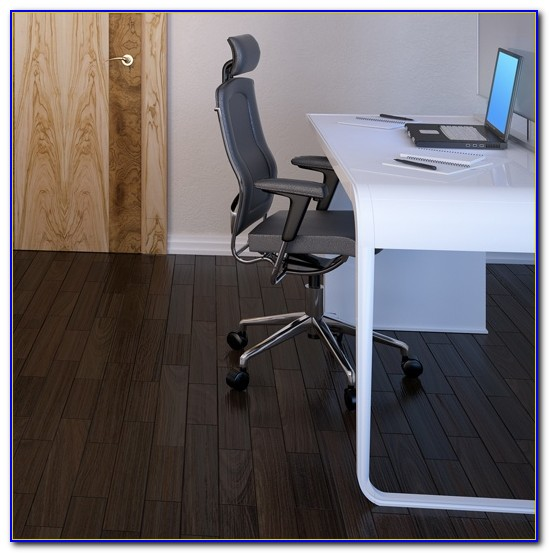 Homemade Floor Shine For Laminate Floors