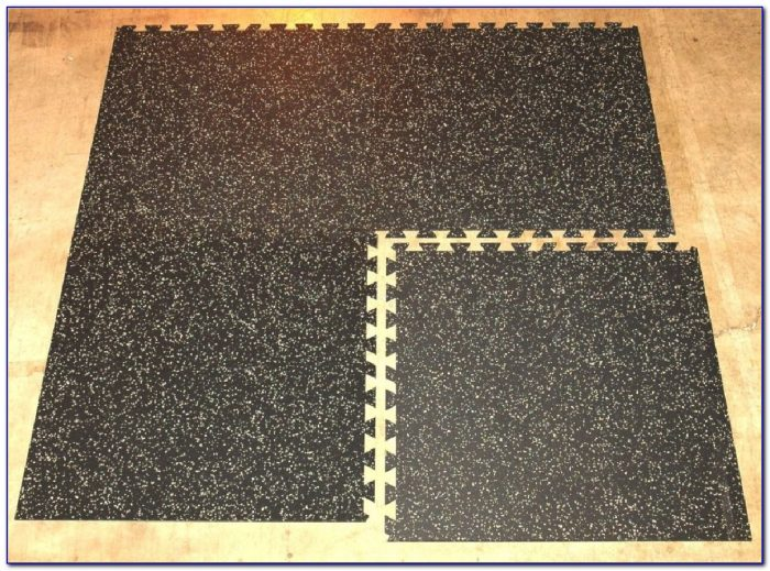 Hot Water Radiant Heat Floor Panels