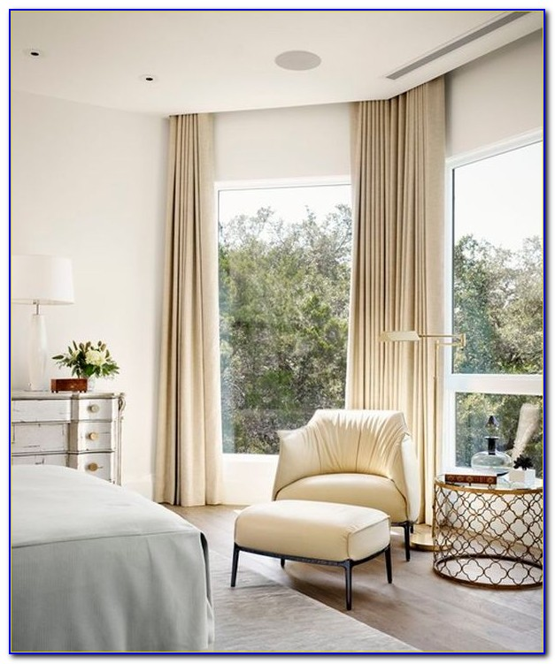 Houzz Floor To Ceiling Drapes