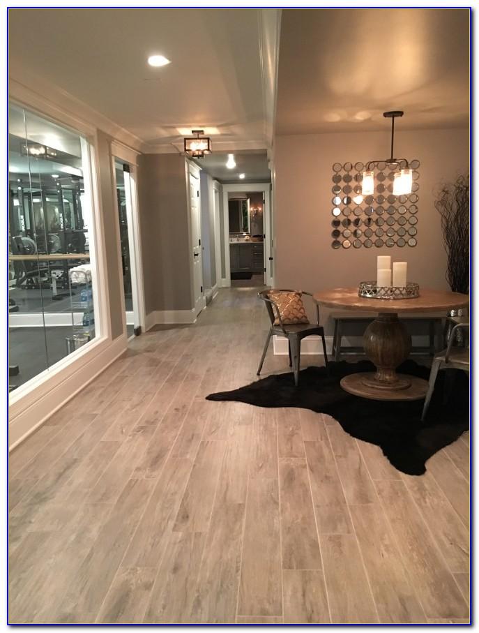 Ideas For Basement Floor Plans
