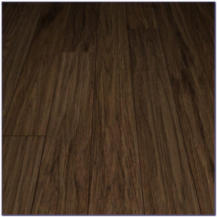 Images Of Hickory Hardwood Flooring