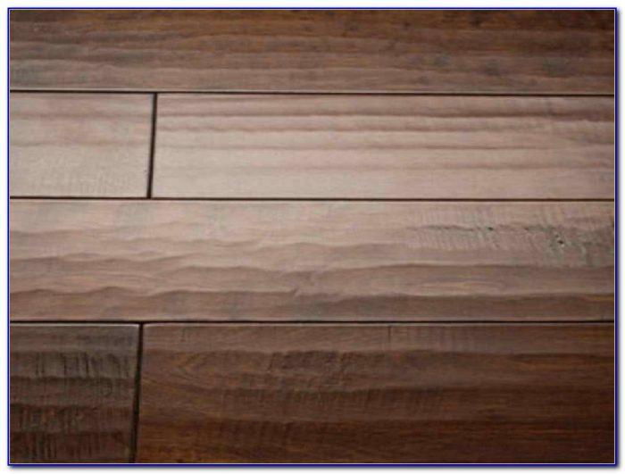 Installing Floating Hardwood Floors Yourself Flooring