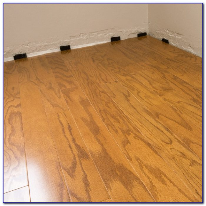 Installing unfinished hardwood floors yourself flooring for Laying hardwood floors