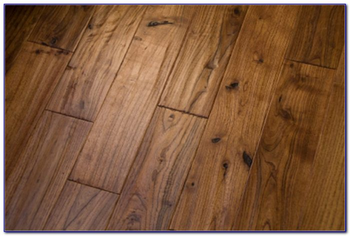 Installing Wood Laminate Flooring On Stairs