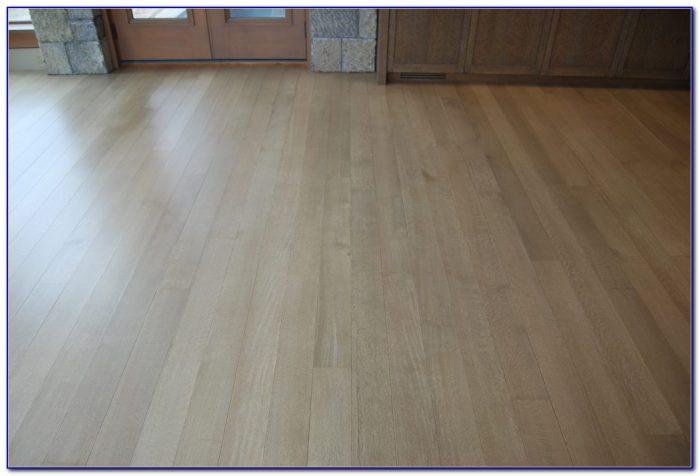 Is Bona Safe For Laminate Wood Floors