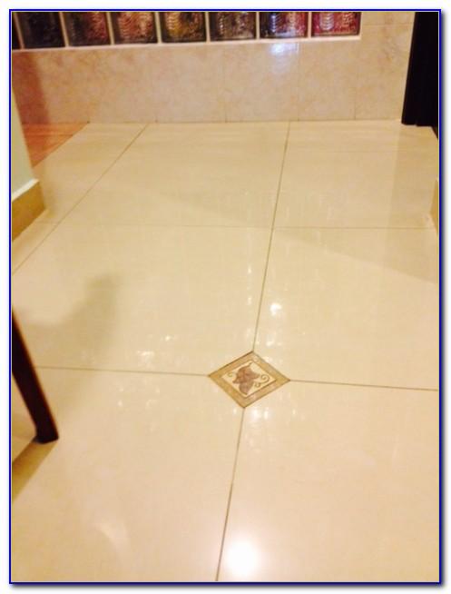 Safe Flooring For Nursery Flooring Home Design Ideas