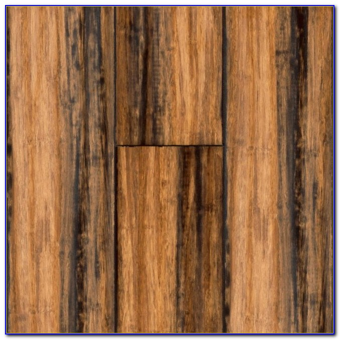 Kensington Manor Laminate Flooring Imperial Teak