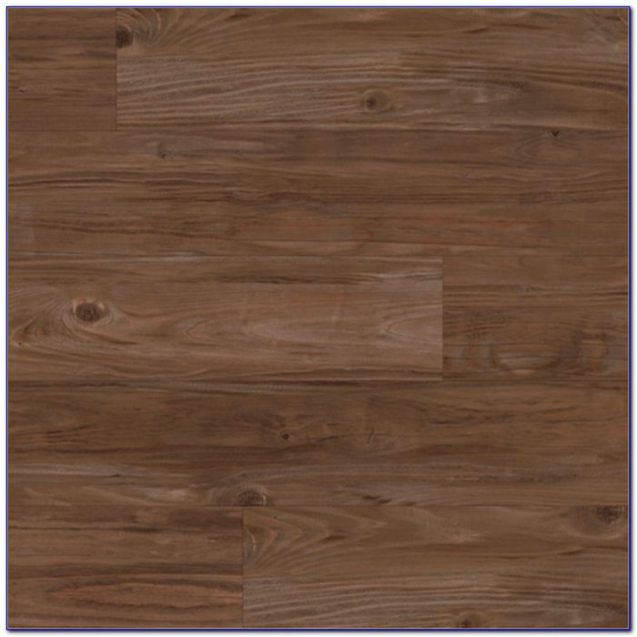 Konecto Floating Vinyl Plank Flooring