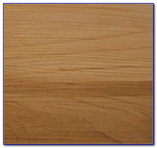 Installing Konecto Vinyl Plank Flooring Flooring Home