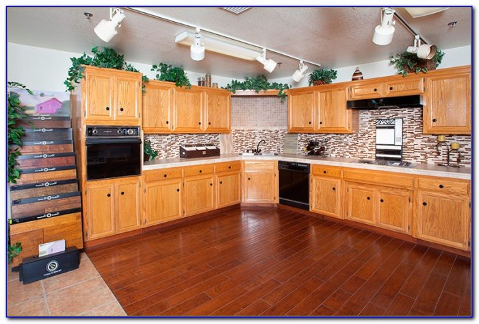 Hardwood Flooring In Bakersfield Ca Flooring Home Design Ideas R3njbl9en293769