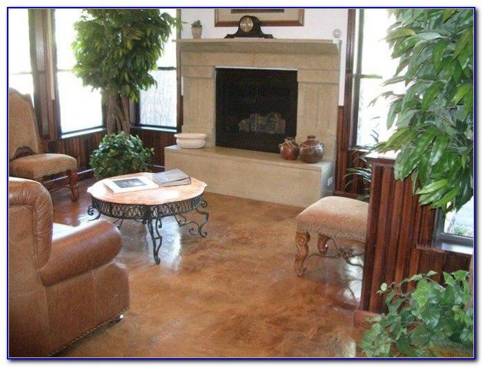 Laminate Flooring In Fresno Ca