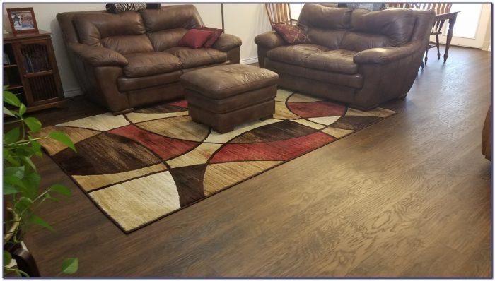 Laminate Flooring San Antonio Tx Flooring Home Design