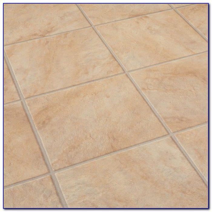 Laminate Flooring Like Stone
