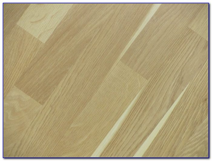 Laminate Flooring Transition Strips Rona