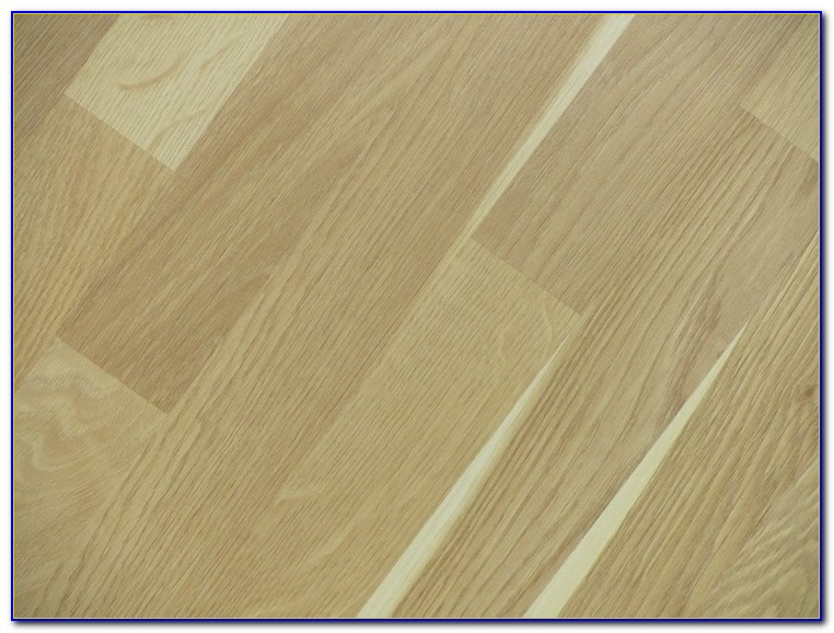 Laminate Flooring Transition Strips Rona