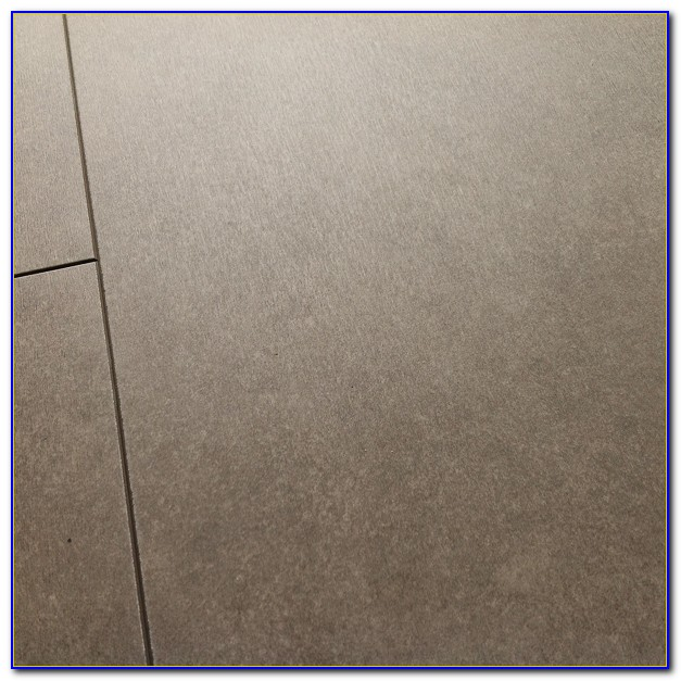Laminate Flooring Waterproof Underlay