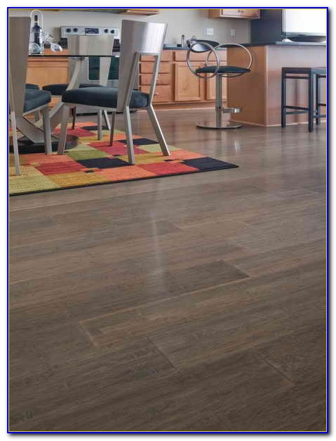 Laminate Wood Flooring Cleaning Steam