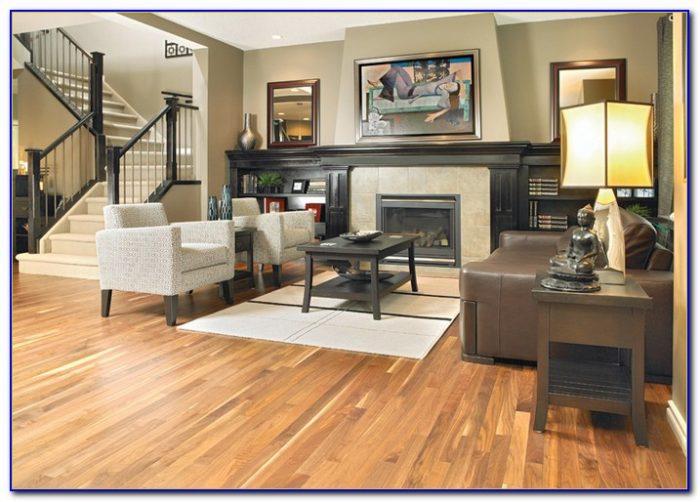Laminate Wood Flooring Jacksonville Fl