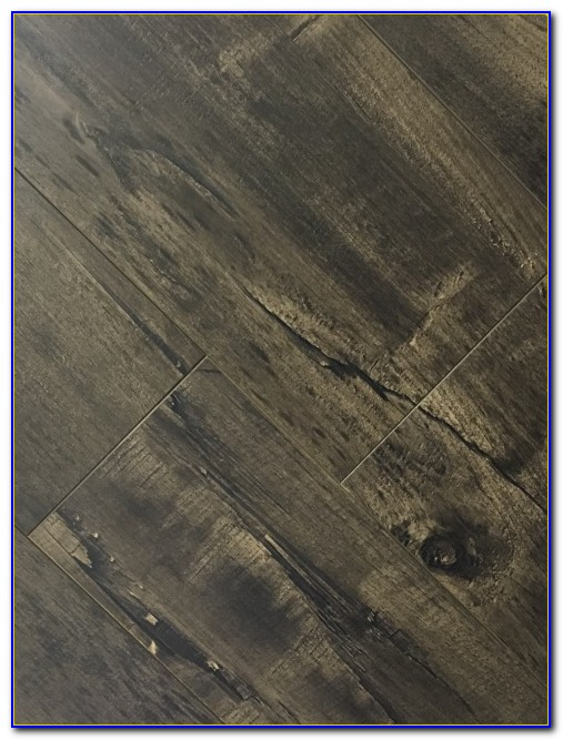 Laminate Wood Flooring San Antonio Tx Flooring Home