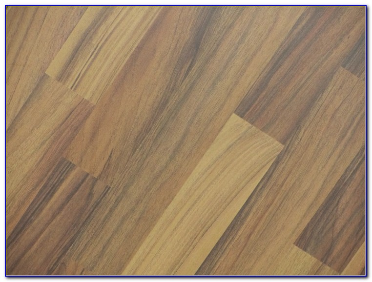 Laminate Wood Flooring Transition Pieces