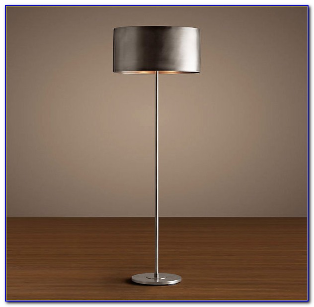 Lampshades For Floor Lamps Uk
