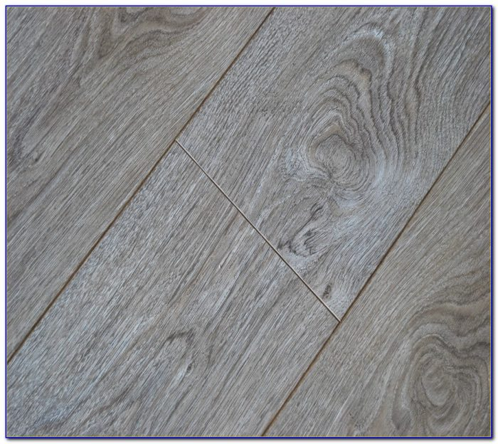 Light Grey Wood Laminate Flooring Flooring Home Design