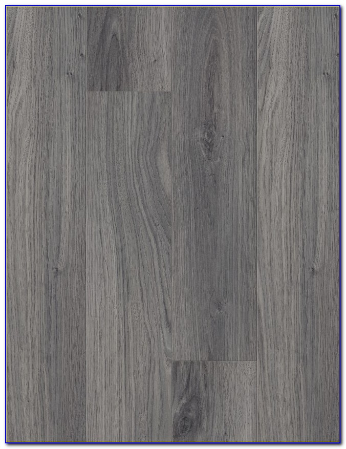 Wood Grain Laminate ~ Grey wood grain laminate flooring home design