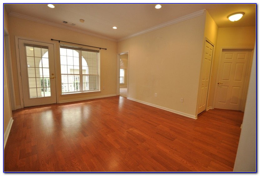 Hardwood Flooring Refinishing Buffalo Ny Flooring Home