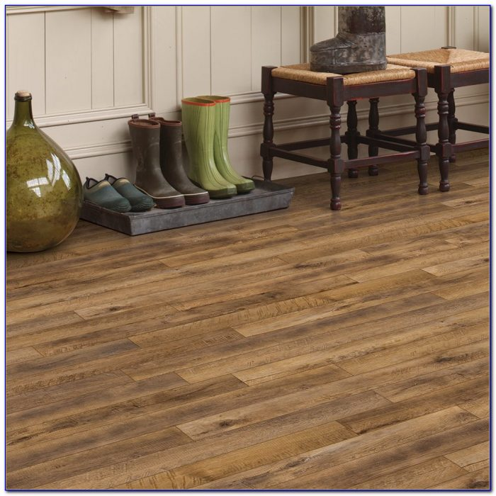 Mannington Adura Luxury Vinyl Plank Flooring Laminate