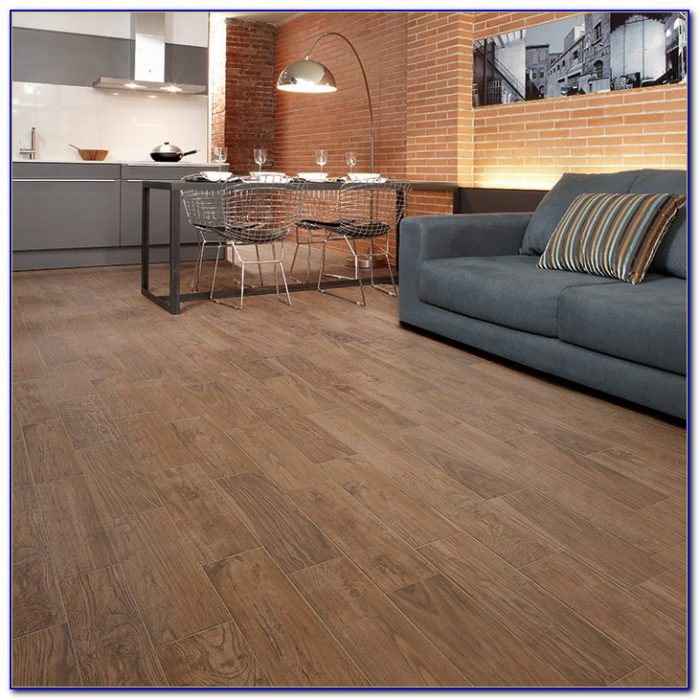 Mannington Adura Vinyl Plank Flooring In Heirloom Cherry