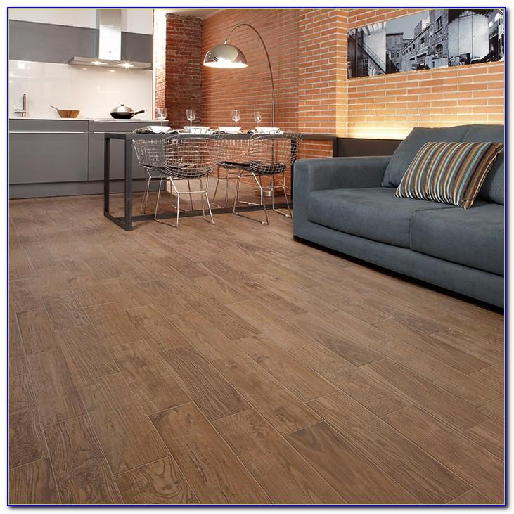 Mannington Adura Vinyl Plank Flooring In Heirloom Cherry