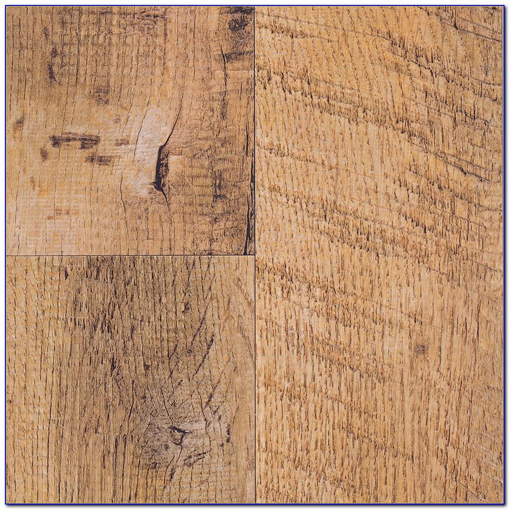 Mannington Dockside Vinyl Plank Flooring