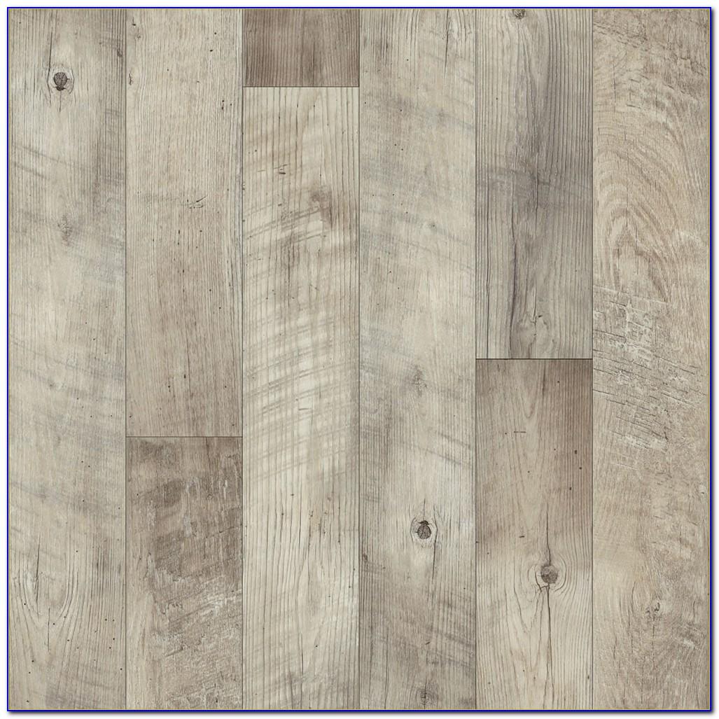 Mannington Vinyl Plank Flooring Installation