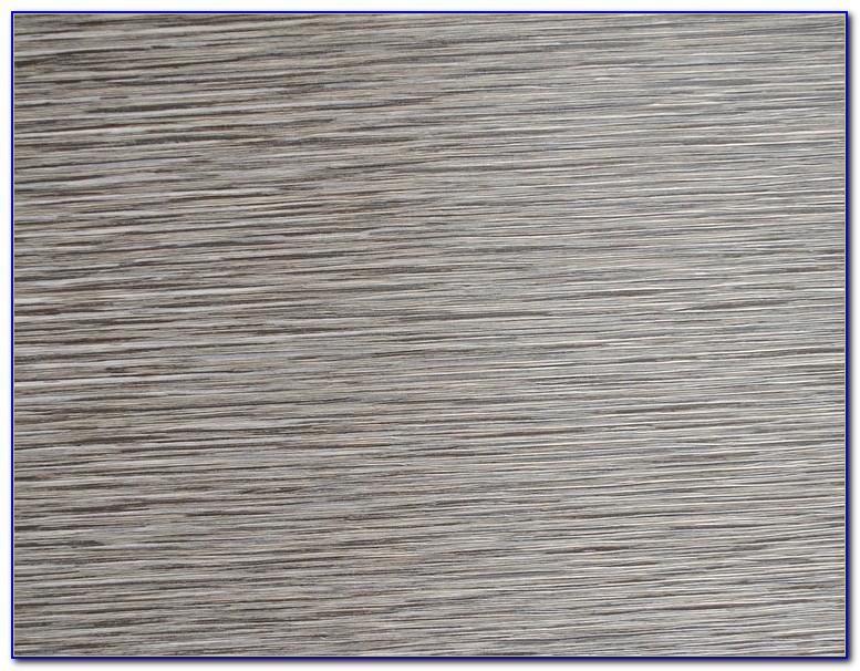 Marine Grade Vinyl Flooring Canada
