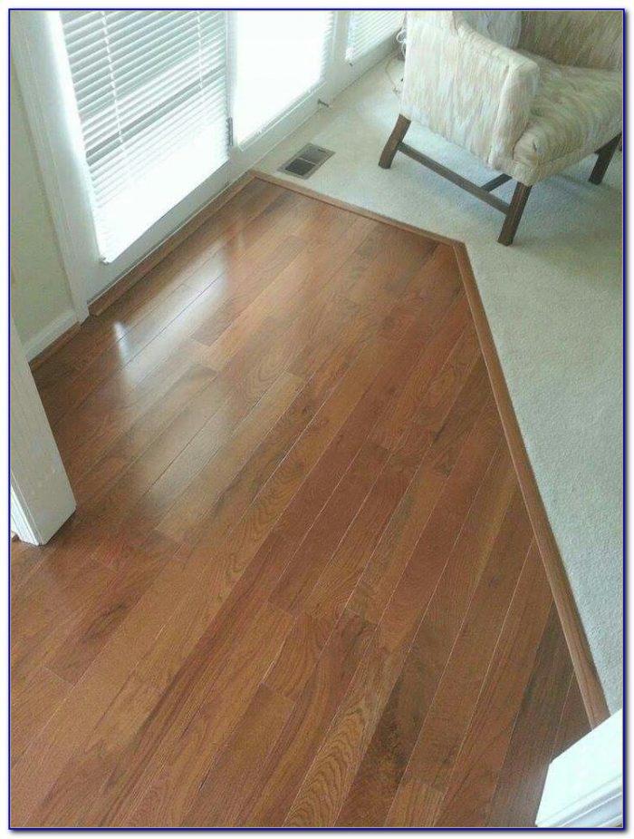 Highland hardwood flooring louisville ky flooring home for Hardwood flooring 40245