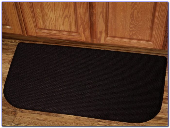 Kitchen Floor Mats Kitchen from housraeg.gq online store. Millions of products all with free shipping Australia wide. Lowest prices guaranteed.